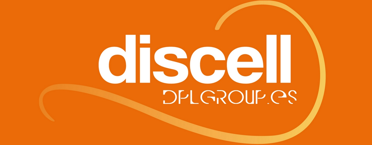 DPL Group - Discell