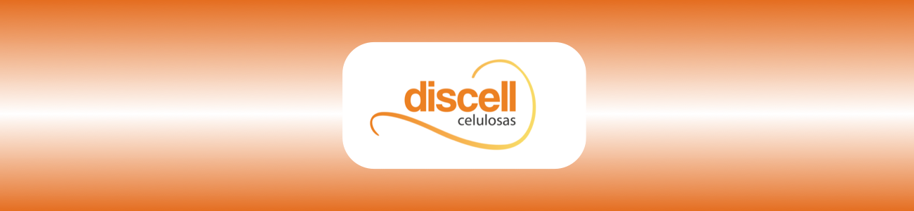 Discell